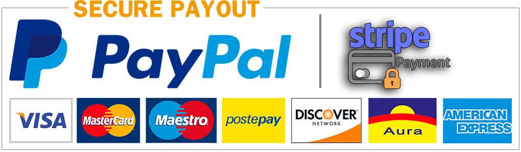 payment - Payment Methods